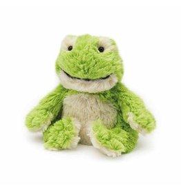 Warmies Warmies Junior - Frog