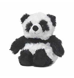 Warmies Warmies Junior - Panda