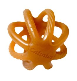 Eco Piggy Calmies Teether