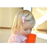 Baby Wisp Snap Clip 5 Piece Set - Baby Hype