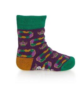 Bonfolk Bonfolk Baby Socks (Buy One, Give One)