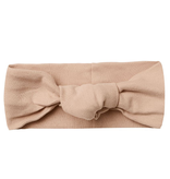 Quincy Mae Petal Knotted Headband