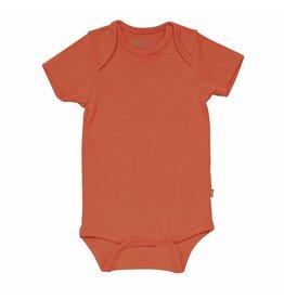 Kyte Baby Kyte Baby Bodysuit - Clementine
