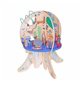 Manhattan Toys Deep Sea Adventure Activity Center (in store exclusive)