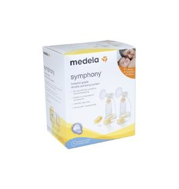 Medela Medela Symphony Breast Pump Kit