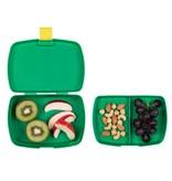 LASSIG Lunchbox Bento Lion