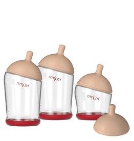 mimijumi Mimijumi Bottle (No Box)
