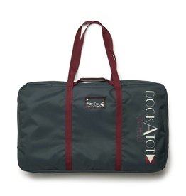 DockATot DockATot Transport Bag