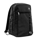 Ju-Ju-Be Ju-Ju-Be XY Base Diaper Backpack