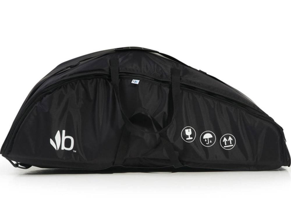 Bumbleride Bumbleride Era/Spped/Indie Stroller Travel Bag