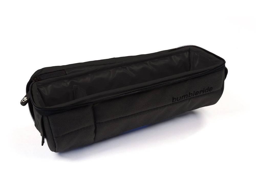 Bumbleride Bumbleride Indie/Speed Snack Pack