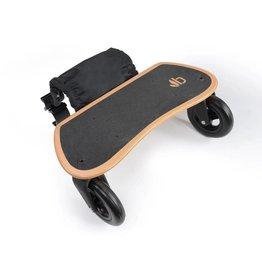 Bumbleride Bumbleride Mini Board