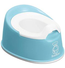 BabyBjorn BabyBjorn Smart Potty