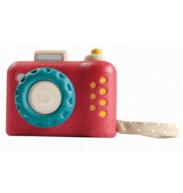 PlanToys PlanToys My First Camera