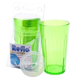 Reflo Reflo Smart Cup - Green