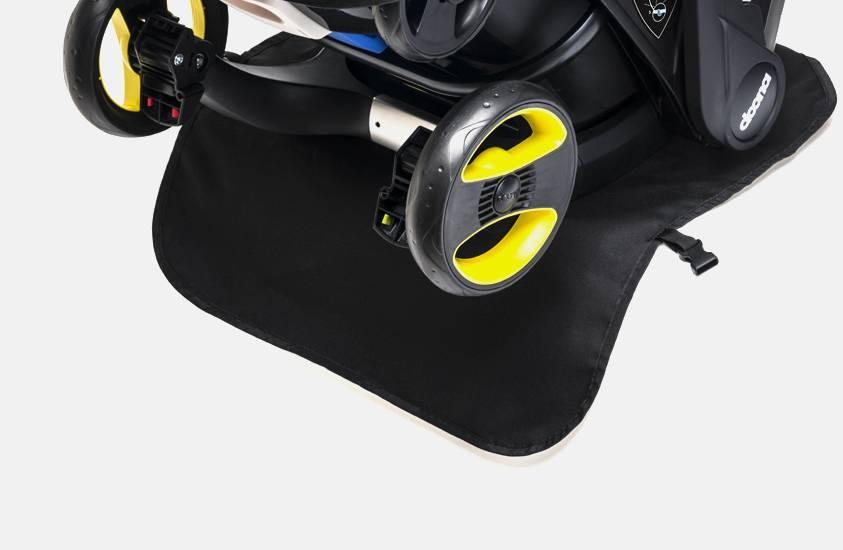 Doona Doona Vehicle Seat Protector
