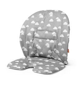 Stokke Stokke Steps Cushion