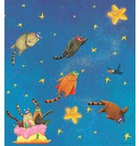 Books Twinkle Twinkle Little Star - Classic Nursery Rhymes Retold