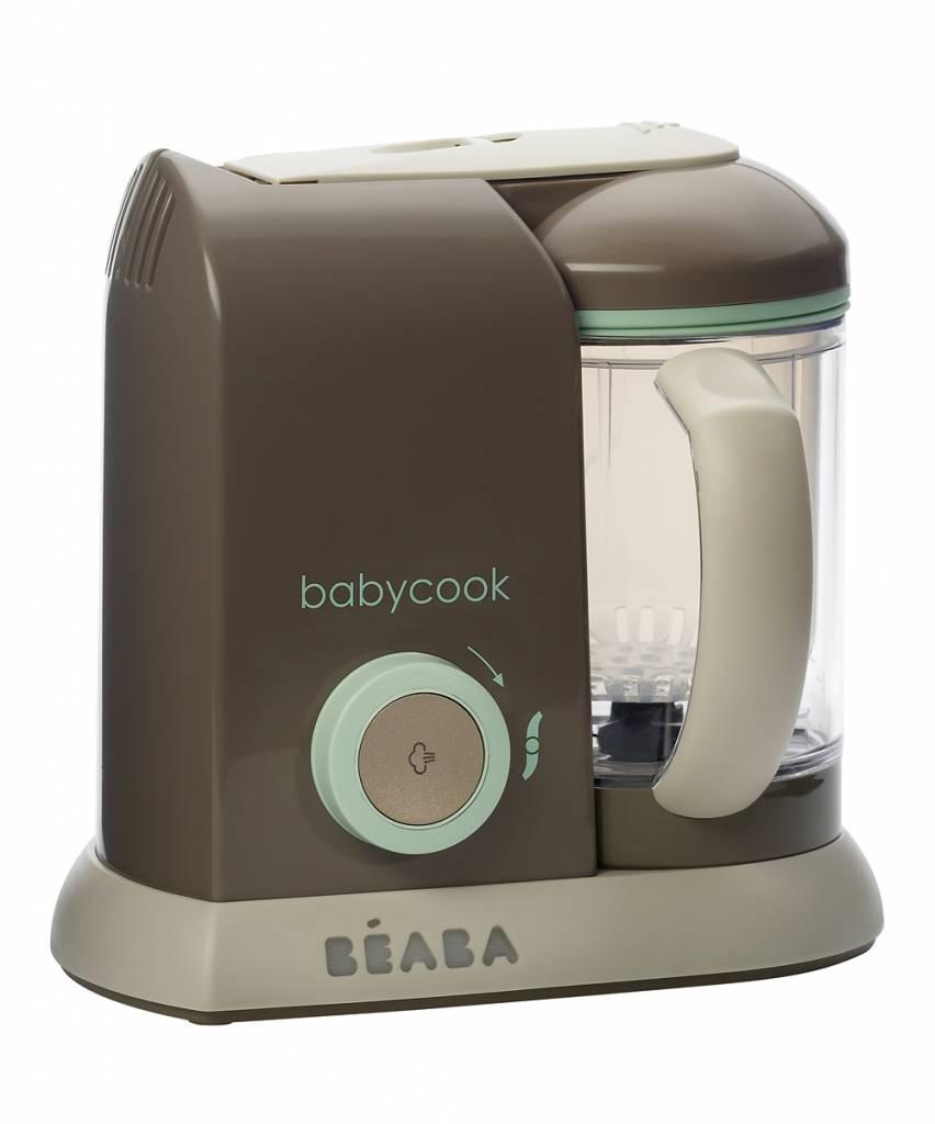 BEABA BEABA Babycook