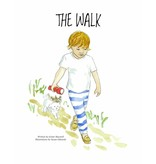 Books The Walk