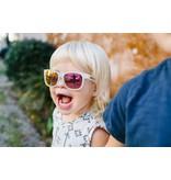 Babiators Babiators Navigator Pink Ice