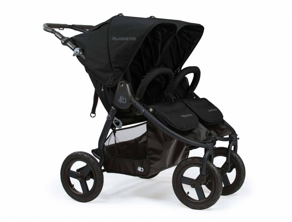 Bumbleride Bumbleride Indie Twin Stroller