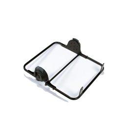 Bumbleride Bumbleride Indie/ Speed Car Seat Adapter - Peg Perego