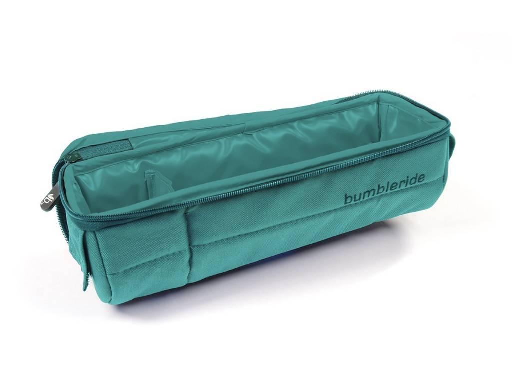 Bumbleride Indie Twin Snack Pack