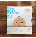 FridaBaby fridababy Baby Basics Kit