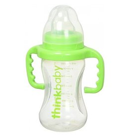 thinkbaby thinkbaby The Sippy Cup 9oz