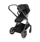 Nuna Nuna DEMI grow stroller