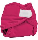 Rumparooz Rumparooz Newborn Diaper Cover Aplix