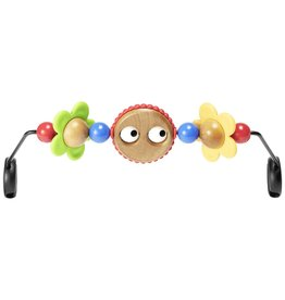 BabyBjorn BabyBjorn Bouncer Googly Eyes Toy