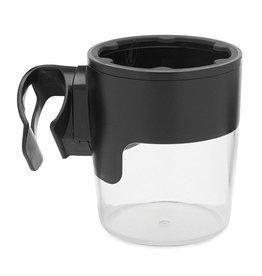 Nuna Nuna Mixx cup holder