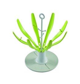 BEABA Beaba Flower Drying Rack - Neon (No Box)