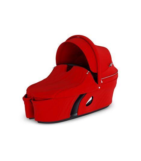 Stokke Stokke® Xplory® Carry Cot