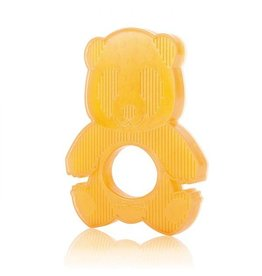 Hevea Hevea Panda Teether