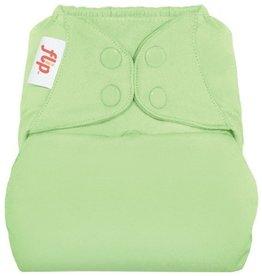 Flip Flip One-Size Cloth Diaper Cover