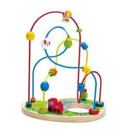 Hape Hape Playground Pizzaz
