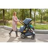 Nuna Nuna DEMI grow stroller (Display)