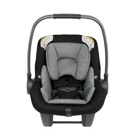 Nuna Nuna PIPA Lite Car Seat + Base