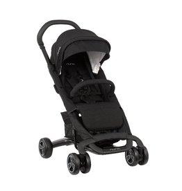 Nuna Nuna PEPP Next Stroller - last one!