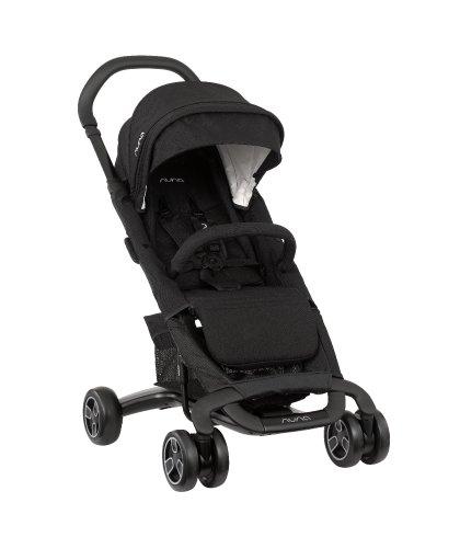4cb31007090c Nuna PEPP Next Stroller - ZukaBaby