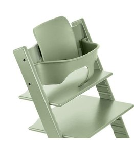 Stokke Stokke Tripp Trapp Baby Set Attachment in Color
