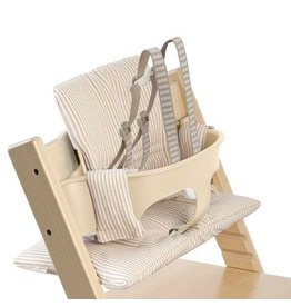 Stokke Stokke Tripp Trapp Cushion Stripe Collection