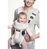 BabyBjorn BABYBJÖRN Baby Carrier One Air