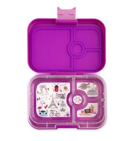 Yumbox Yumbox Panino - Leakproof Bento Lunch Box