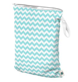 Planet Wise Planet Wise Wet Bag - Large