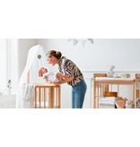 Stokke Stokke Sleepi Crib with Mattress