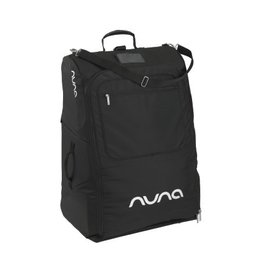 Nuna Nuna Wheeled Travel Bag (in store exclusive)
